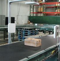 rfid-conveyor.jpg