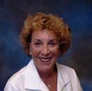 Eileen Markowitz