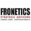 @Fronetics