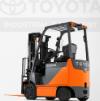 @ToyotaEquipment