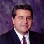 Jeff McNeil