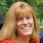 Kelly Kubisiak