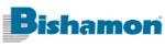 Bishamon Logo