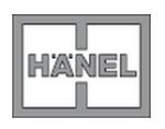 Hanel Logo