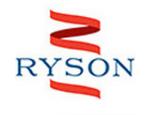 Ryson Spiral Conveyors Logo