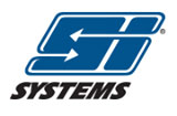 SI Systems Logo