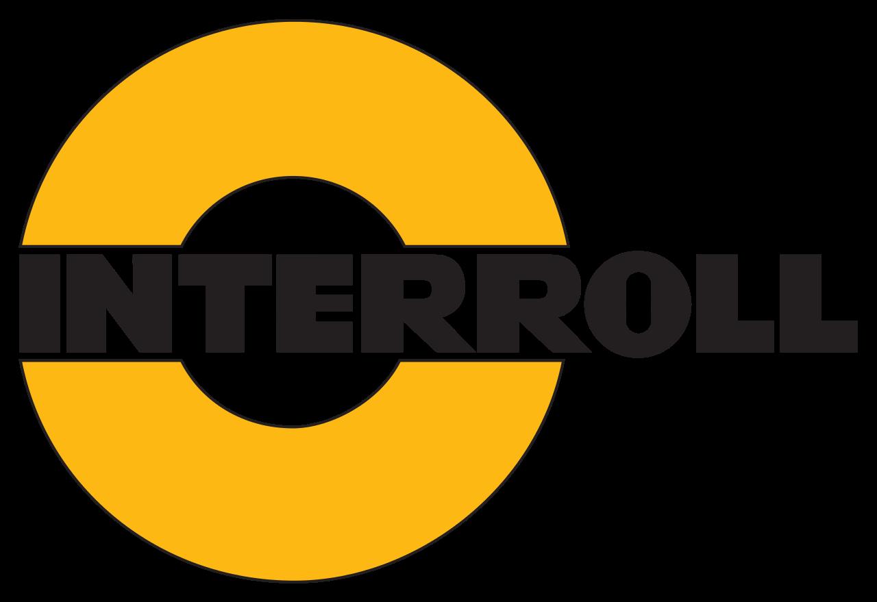 interoll logo