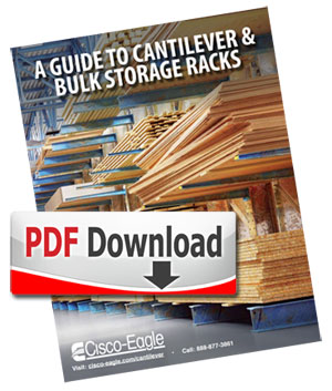 download the cantilever rack guide