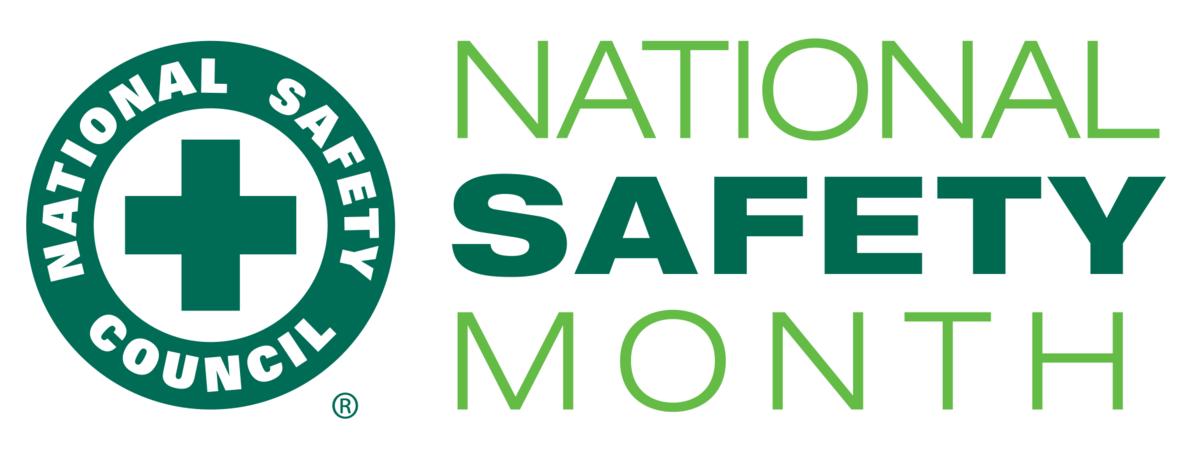 safety 2019 banner