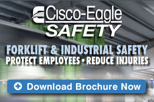 Safety Brochure Download