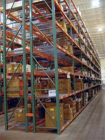 rack-aisle.jpg