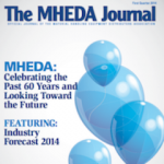 @MHEDA_Journal