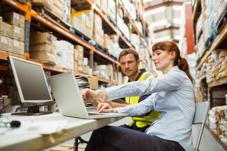 5 Key Warehouse Performance Metrics for an Effective Operation