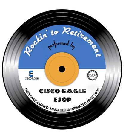ESOP RECORD