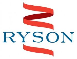 Ryson-Logo-Design-300x230