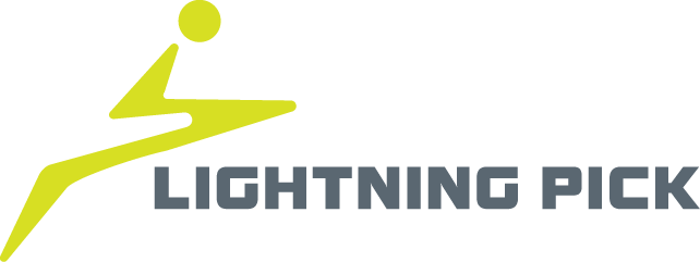 lightning_pick_logo