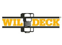 wildeck-logo
