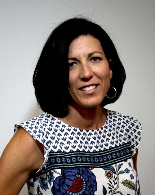 Cisco-Eagle Heather Schroeder