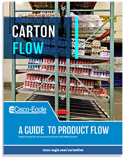 download the carton flow guide