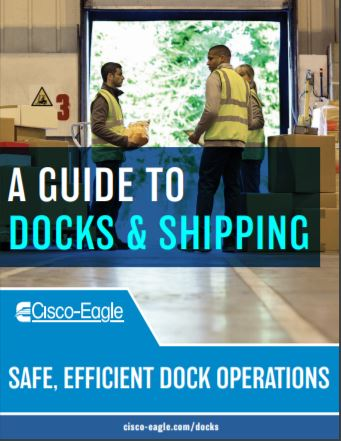 download the dock equipment guide