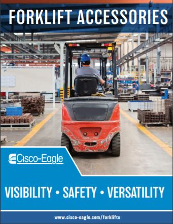 download the forklift accessory guide