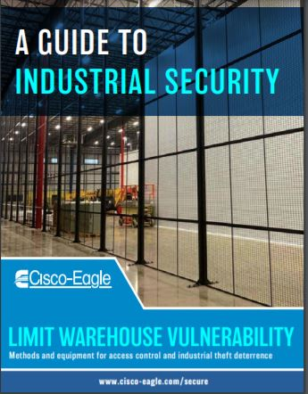 download the warehouse security guide