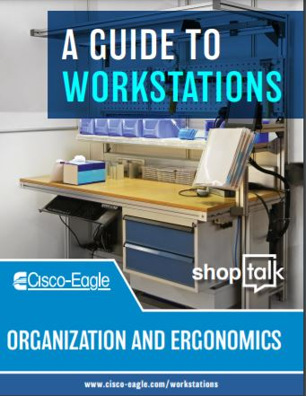 download the guide to workstations